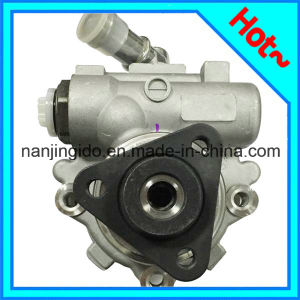 Auto Parts Power Steering Pump for Land Rover Anr2157 pictures & photos