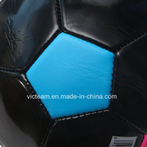 No. 2 Mini Primary School Soccer Balls Wholesale pictures & photos