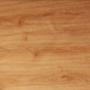 Commerce Anti-Mildew Soundproof PVC Click Floor pictures & photos
