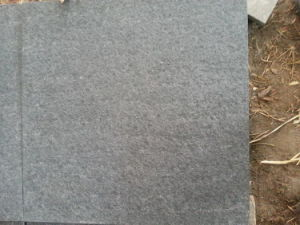 G648 Red Granite for Kerbstone/Countertop/Vanitop/Flooring Tiles pictures & photos