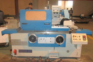 Universal Cylindrical Grinding Machine, Grinding Od 200mm / ID 100mm pictures & photos