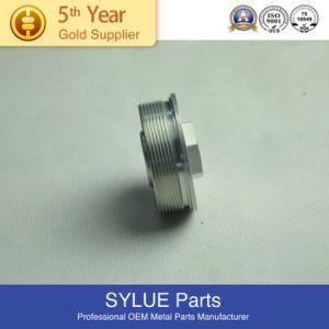 Aluminum Cover pictures & photos