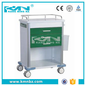 Hospital Nursing Trolley with Medical Cart