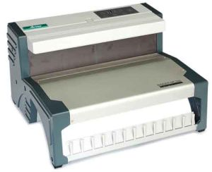 Automatic Wire Binding Machine pictures & photos
