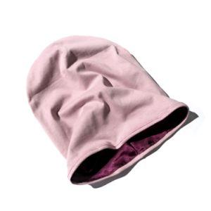 Plain Satin Lined Cap, Hat, Beanie pictures & photos