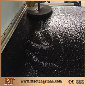 Artificial Quartz Stone Engineered Quartz Slab Wholesale Price pictures & photos