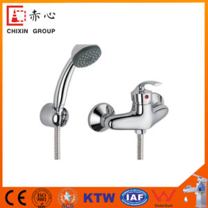Easy Installation China Single Cold Durable Kitchen pictures & photos