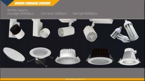 AC100-300V E27 LED Corn Light, 180 Degree 40W LED Corn Bulb with UL Dlc Ce RoHS pictures & photos