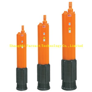 Water Filled Multistage/Oil Filled/Built in Mine/Fountain Submersible Pump pictures & photos