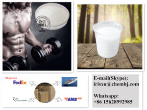Best Quality Manufacturer Man Sex Enhancer Steroid Powder Tadalafil 171596-29-5