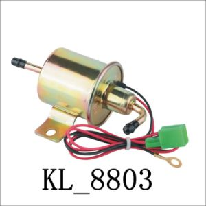 Auto Electronic Pump for Daihatsu/Auto Engine Parts for Daihatsu (HEP-061) with Kl-8803 pictures & photos