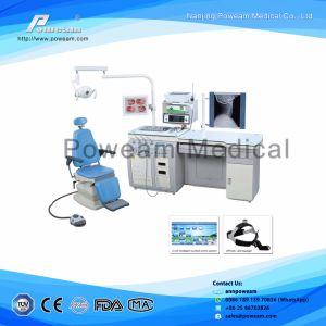 17′′ LCD Computer Display Ent Treatment Ent Unit (E-10) pictures & photos