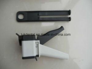50 Ml 1: 1/2: 1 Dispensing Gun Dental Impression Material pictures & photos