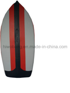 High Quality Foldable Sailboat for Surfing pictures & photos
