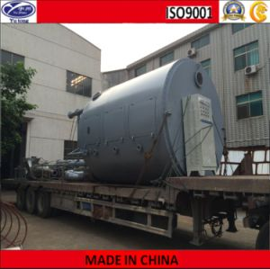 Ceftriaxone Pharmaceutical Plate Drying Machine pictures & photos