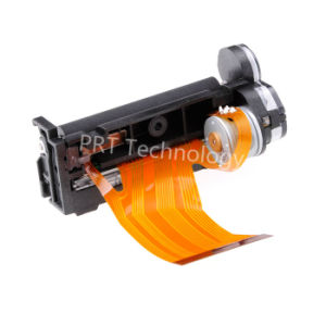 2-Inch Thermal Printer Mechanism PT485A-H101 (Compatible with APS ELM205-LV) pictures & photos
