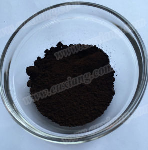 Solvent Red 27 Dyes for Separation of Petroleu and Gas pictures & photos