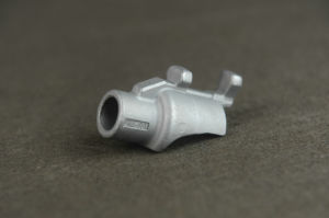 Stainless Steel Lost Wax Casting Parts for Medical Devices pictures & photos