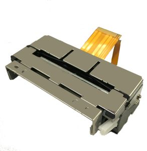 PT54e Thermal Printer Mechanism with 200mm/S Printing Speed Compatible with Seiko pictures & photos