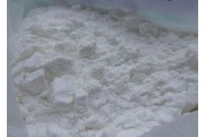 99.5% Purity Anadrol Steroid Raw Powder pictures & photos