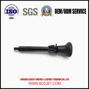 Scojet High Quality OEM Control Cable with Choke Knob pictures & photos