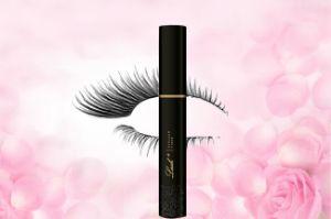 Black Color Eyelash Growth Fiber (Keratin Fiber) on Hot Sale