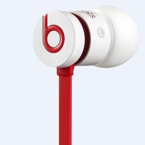 Portable in-Ear Urbeats 2.0 Headphone Earphone pictures & photos