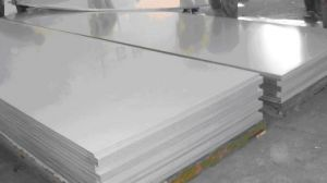S500mc Steel Plate/Sheet pictures & photos