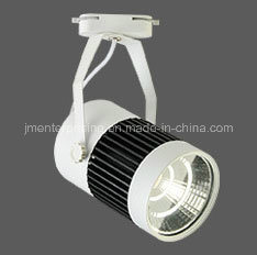 LED Track Light for Clothing Store Decorative Lighting Spot Light Track Light Lamp pictures & photos