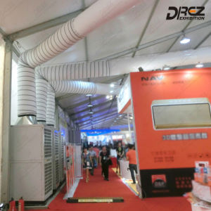 Anti-Corrosion Ducted AC 12ton Ductable Air Conditioning for Workshop and Warehouse pictures & photos