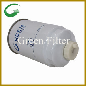 Fuel Filter for Perkins (26561118) pictures & photos