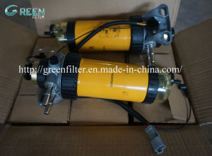 Jcb Filter Assembly 32/925994 pictures & photos