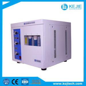 Laboratory Instrument/Nitrogen & Hydrogen & Air Generator (KJT-500) for GC pictures & photos