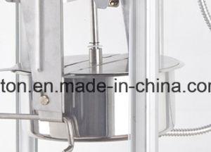 Factory Direct-Sale Eton Brand Pop6e-R Popcorn Making Machine, Pop6e-R Popcorn Machine with Ce/ETL/IEC (ET-POP6E-R) pictures & photos