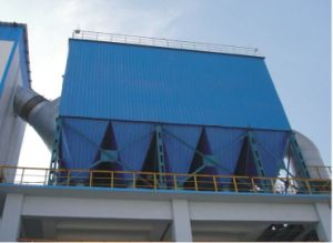 Pengfa Supplies Bag Type Dust Collector and Spares pictures & photos