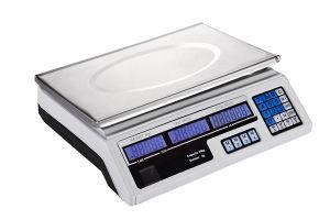 66lb Portable Electronic Powder Scale pictures & photos