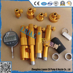Erikc Fuel Injector Lift Measurement Tool, Lift Measurement Tool pictures & photos