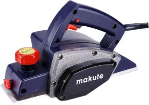 Hot Selling Hardware Tools Electric Blades Planer pictures & photos