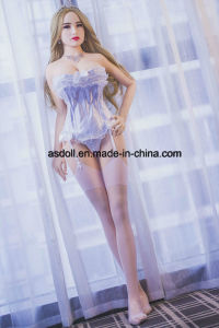 Adult Sex Dolls Silicone Vagina Dolls TPE Lifelike Full Size 65cm-165cm Available 3 Years Warranty Oral Sex Vaginal Sex Breast Sex Anal Sex pictures & photos