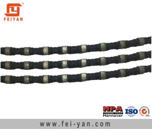 Diamond Wire for Reinforced Concrete pictures & photos