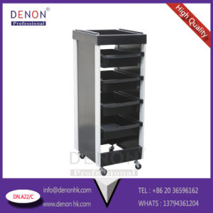 Hair Tool for Salon Equipment and Hair Trolley DN. A22/C pictures & photos
