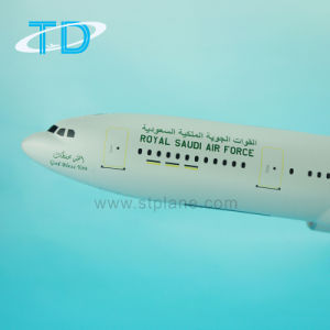 A330-200mrtt Resin Air Force Model Plane pictures & photos