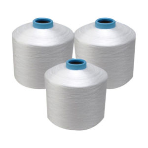 Polyester Toy Yarn pictures & photos