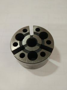 Sintered Oil Pump Rotor Used on Big Pump Hl400002 pictures & photos