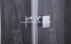 New Square Floding Shower Enclosure pictures & photos