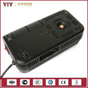1kVA 1.5kVA 2kVA 3.6kVA LED Display Automatic Voltage Regulator/Stabilizer pictures & photos