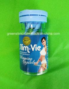 Wholesale Original Weight Loss Slim Vie Diet Pills pictures & photos
