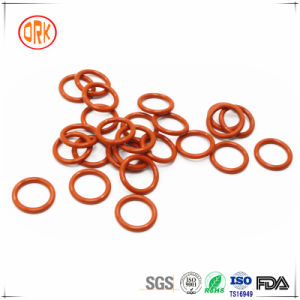 Good Customize Small Size Viton O Ring pictures & photos