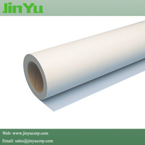 260GSM Luster Microporous Inkjet Print Photo Paper pictures & photos