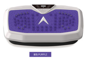Electronic Shiatsu Foot Massager pictures & photos